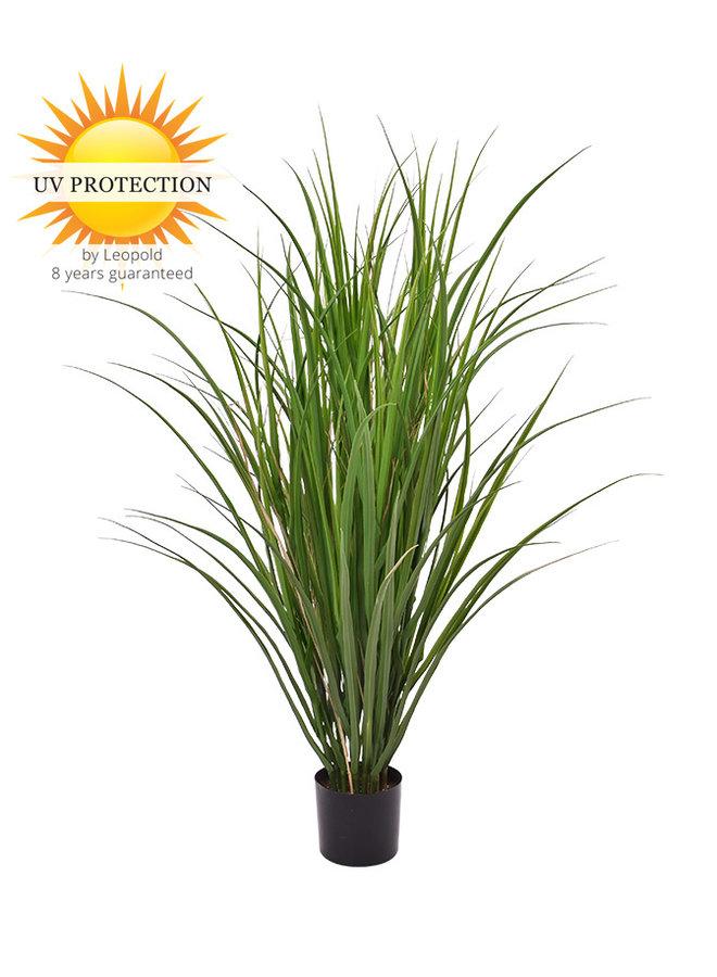 Kunstplant Rietgras 100 cm UV
