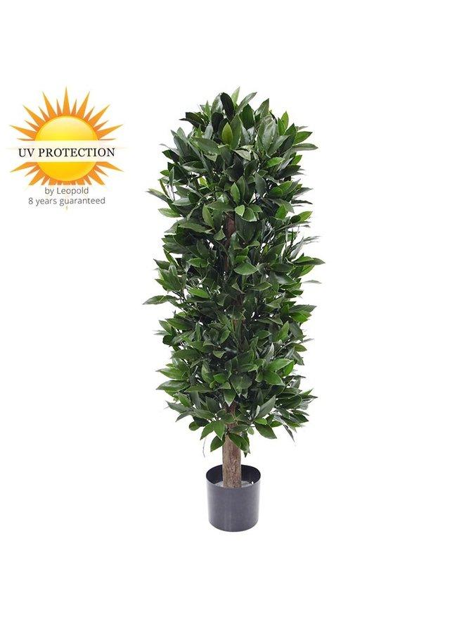 Artificial Laurel tree 120 cm UV