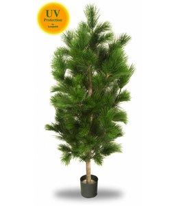 Kunststof Boom Pinus 125 UV
