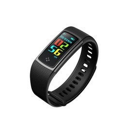 Parya Official  Parya Activity Tracker 2.0