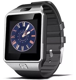 Parya Smartwatch Model 6