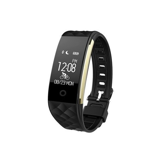 Parya Official - Activity Tracker - WR85