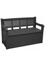 storage bench 2-1