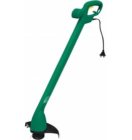 Green Arrow Electric Grass Trimmer