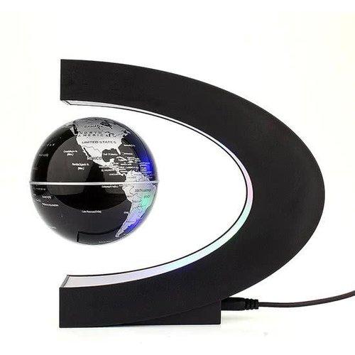 Parya Official - Floating Globe