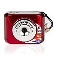 Micro HD Camera