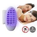 Guard N Care Elektrische Muggenbestrijder