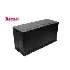 Toomax Cushion / Storage box 320L