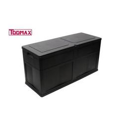 Toomax Tuinkist 320L
