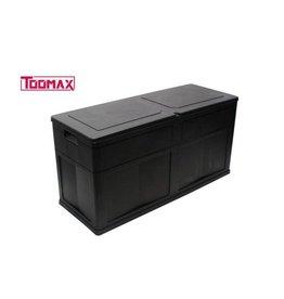Toomax Toomax Tuinkist 320L