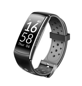 Parya Parya Activity Tracker Model 6