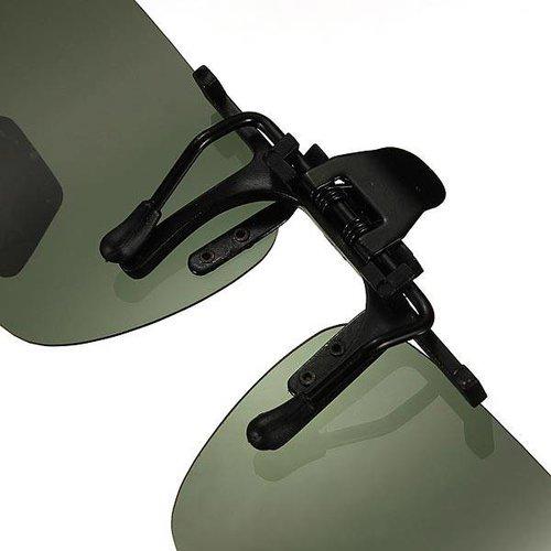 Parya Sunglasses Clip