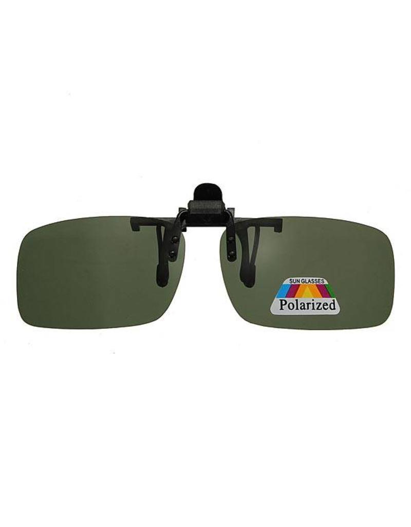 Parya Parya Sunglasses Clip