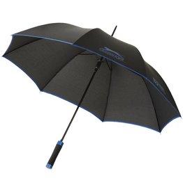 Slazenger Slazenger Umbrella