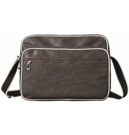 Slazenger Slazenger Shoulder Bag