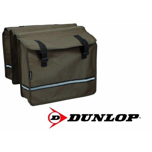 Dunlop Dunlop Fietstas