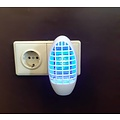 Guard N Care Electric Mosquito Repeller