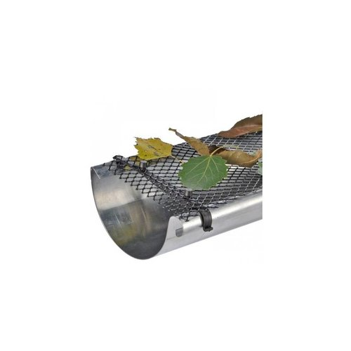Roof Gutter Protector