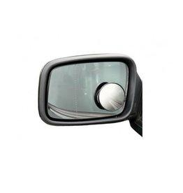 Dodehoekspiegel auto