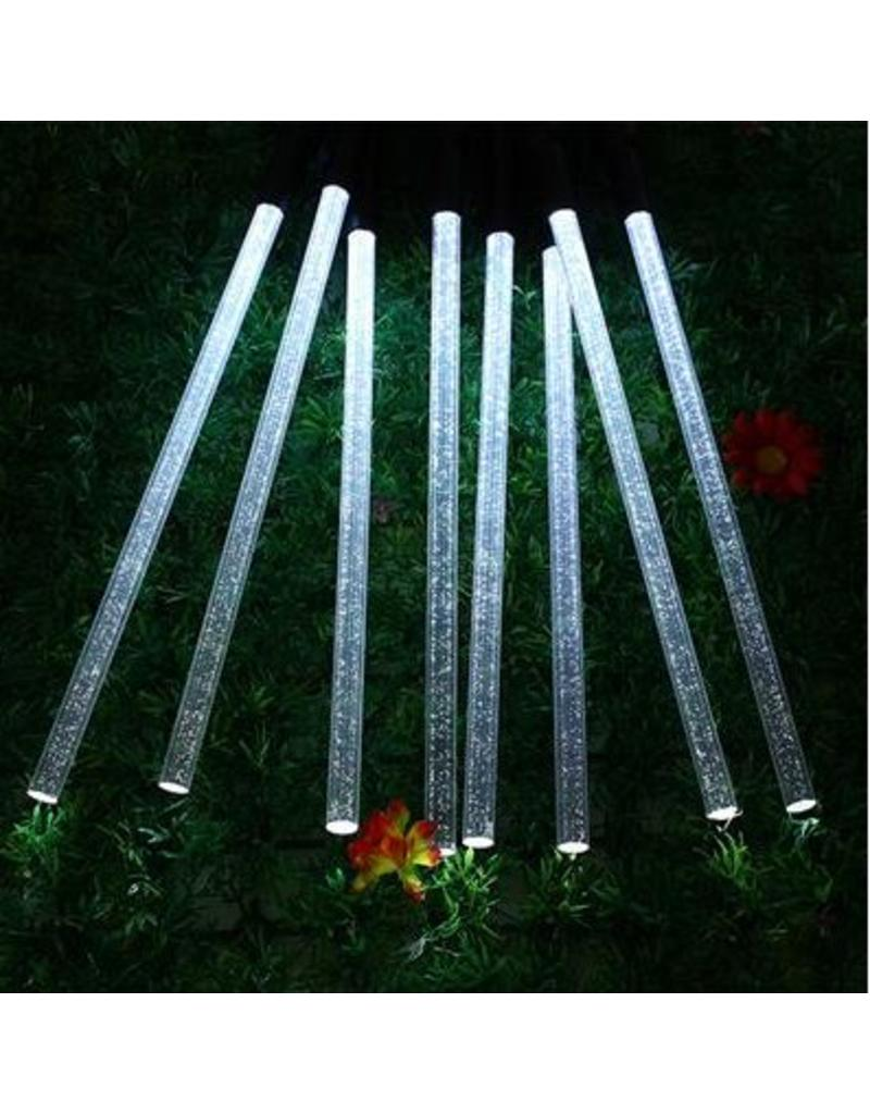 Aqua 8-piece Lighting Strip