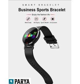 Parya Parya Smart Watch 2018