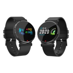 Parya Smart Watch PP69