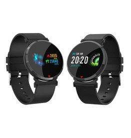 Parya Official  Parya Smart Watch 2018