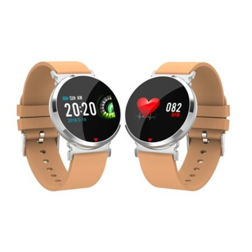 Parya Smart Watch PP69