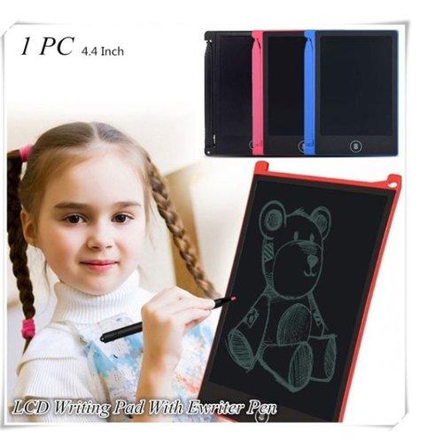 Drawing pad (4,4 inch)