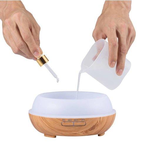 Aroma diffuser 300ml