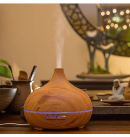 Parya Aroma diffuser 300ml