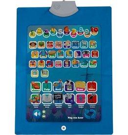 eddy toys Speelmat voor kinderen