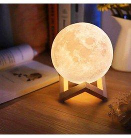Parya Parya Maan lamp