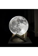 Parya Parya Moon light