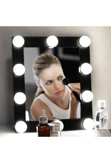Dimbare Vanity spiegel LED