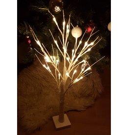 Christmas Lichttak 36led