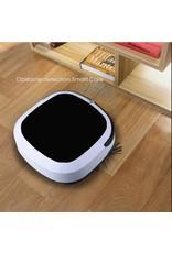 Parya 3-in-1 Intelligent Robot Vacuum Cleaner