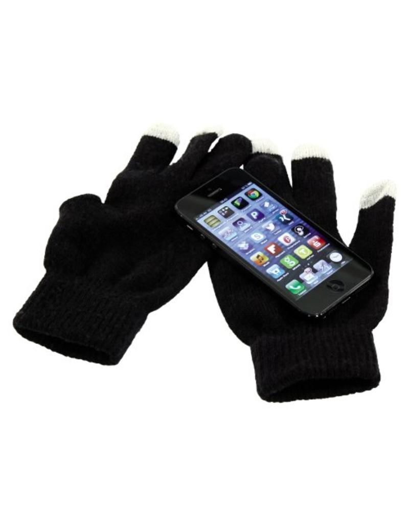 Handschoen Touchscreen