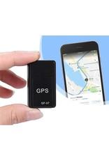 Parya Parya - Mini GPS tracker