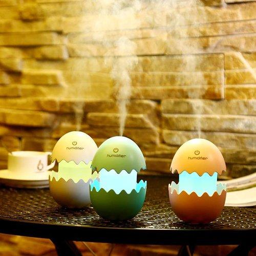 Parya Egg Aroma diffuser