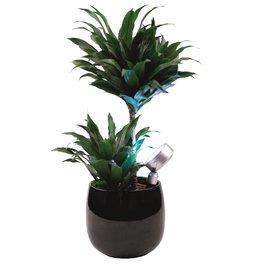 Merkloos Garden light with 4 LED