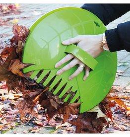 Kinzo Leaf grabber