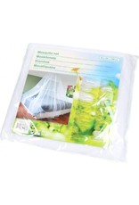 Guard N Care Design mosquito net XL - Double