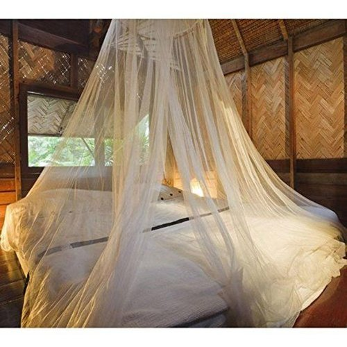 Design mosquito net XL - Double