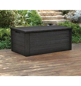 Houtlook Gardenbox