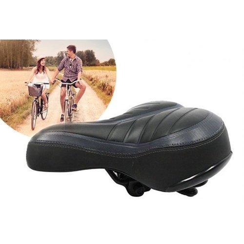 Dunlop Dunlop bicycle saddle