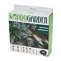 Pro Garden Bewateringssysteem 71 delig