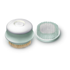 Remington Facial Cleaning Brush BB1000 REVEAL Body Brush