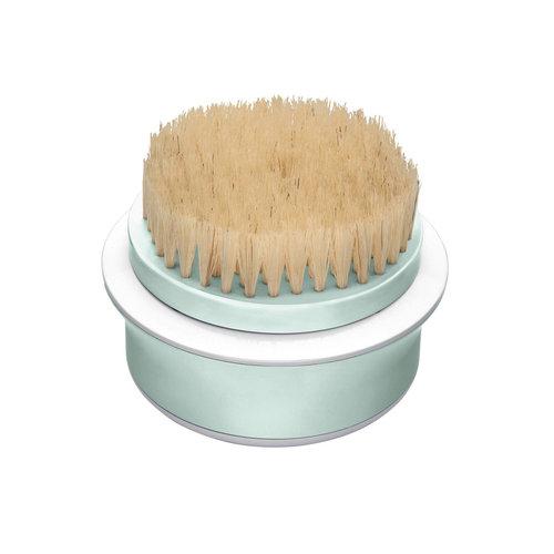 Remington Remington Facial Cleaning Brush BB1000 REVEAL Body Brush