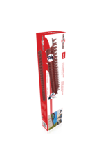 safe alarm Anti-climbing strips XXL - 4 pieces